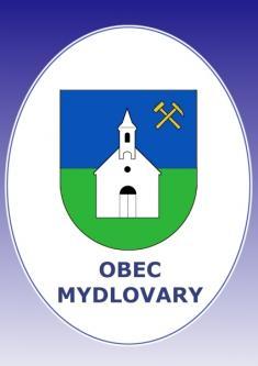 Znak obce serbem