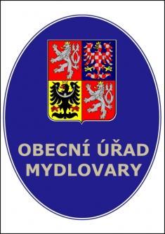 Oficielní znak obce